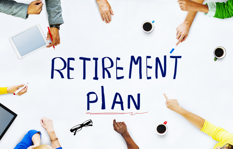 Making Retirement Benefit Education Meaningful
