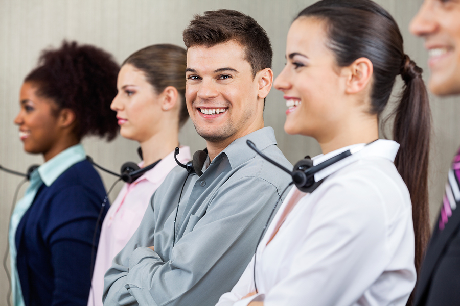 Are You Providing the Benefits Your Female Workforce Wants